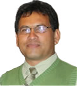 Dr.  ENRIQUE MONCAYO VARÍAS
