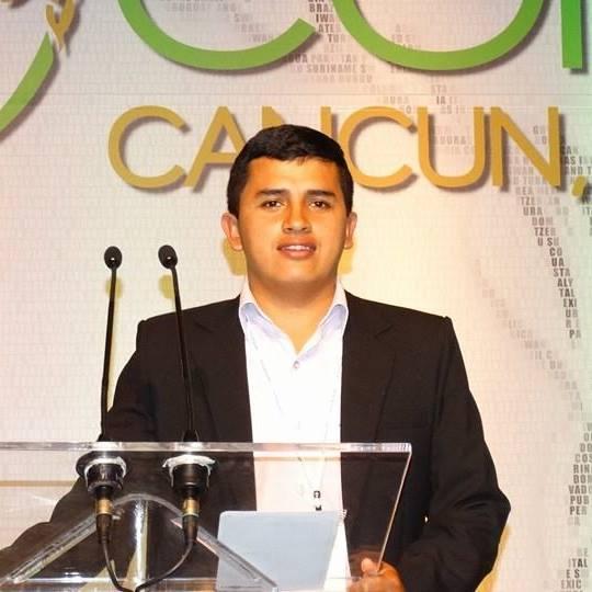 Ramiro Azañero Diaz
