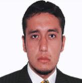 Mat. Juan Nuñes Concha.