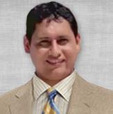 Mg. Zuñiga Ayala Miguel