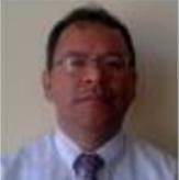 Dr. Edwin Carrión Rodríguez
