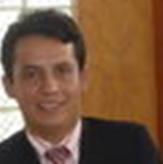 Mat. Oscar Cabrera Bardales.